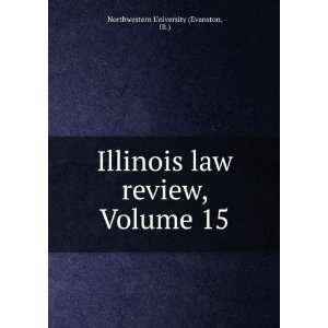 Illinois sexuelle Profilierung legal