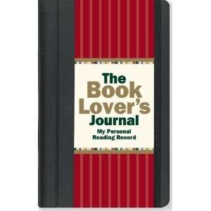 Journal, Book Journal, Organizer) [Hardcover]: Rene J. Smith: Books