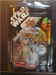 in ACTION FIGURE STAR DISPLAY CONTAINER