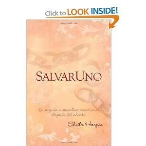 and English Edition) Sheila Harper 9781600376306  Books