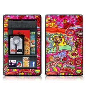 The Wall Design Protective Decal Skin Sticker   High Gloss