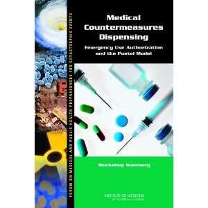 of Medicine, Clare Stroud, Lori Nadig, Bruce M. Altevogt Books