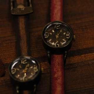 Bracelets type Ooaks SteamPunk Watch ANTIQUE handmade watch 3.6.9