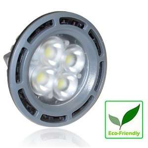 BYD MR16 Shape High Performance 3W LED Flood Light Bulb