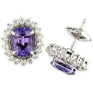 ,white diamond and white gold earrings. Vanna Weinberg Jewelry
