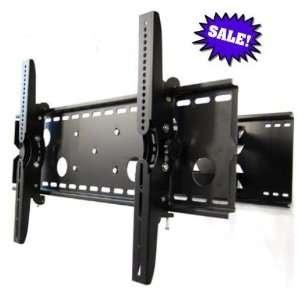 Hitachi Dual Arm Cantilever Tilting Wall Mount Bracket