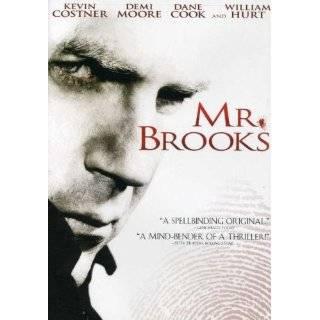 Blank, Peter Macgregor Scott, Tripp Vinson, Ron L. Brinkerhoff: Movies