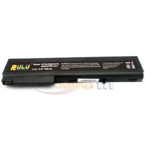 rechargeable Laptop Battery for HP Compaq Nx8200 Nx8220 Nx9420