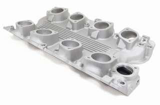 Aluminum Big Block Ford 429 460 Weber IDA 8 Stack Intake #NG1915