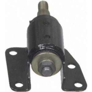 Moog K9504 Steering Idler Arm Bracket Assembly Automotive