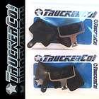 Disc Brake Pads shimano Deore 575 BR M05 B01E01 m415 m445 m525