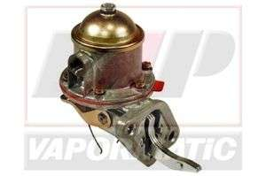 FUEL LIFT PUMP FOR JCB BACKHOE LOADERS/ LEYLAND TRACTOR