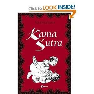 Edition) (9789871102099): Mallanaga Vatsyayana, John Barrington: Books