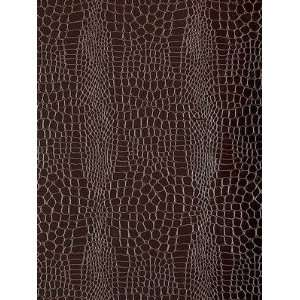 Schumacher Sch 5005833 Crocodile   Java Wallpaper