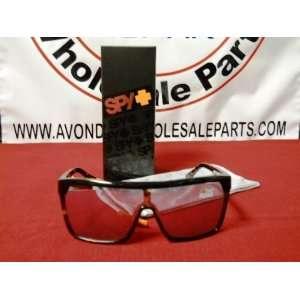 com Spy Flynn Sunglasses   Spy Optic Look Series Casual Wear Eyewear