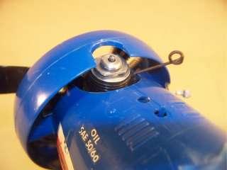 Wen Mac P 26 Pursuit Plane w/Throttle 049 Engine Control Line Model