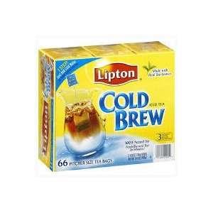 lipton tea commercial analysis