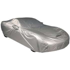 Coverking Custom Car Cover for Dodge All Models/Antique Collectible