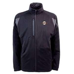 San Francisco Giants Highland Jacket