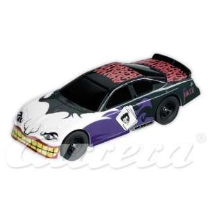 43 Batman The Joker Car, Carrera Go (Slot Cars) Toys & Games