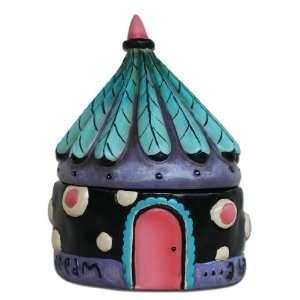 Dream Treasure Box By Allen Designs