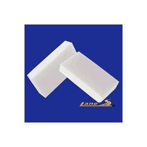 Interior Detail Sponge for Your Auto and Car   Pack of 12 Automotive
