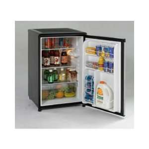 Avanti BCA4562SS2 Counter Depth Refrigerators
