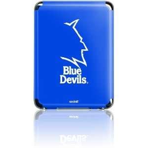 Ipod Nano 3G (Duke University Blue Devils)  Players & Accessories