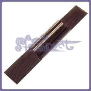 High quality Classical Guitar Bridge Rosewood 7.28 inch