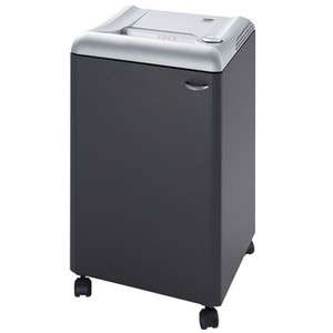Fellowes Powershred 2127S Strip Cut Paper Shredder