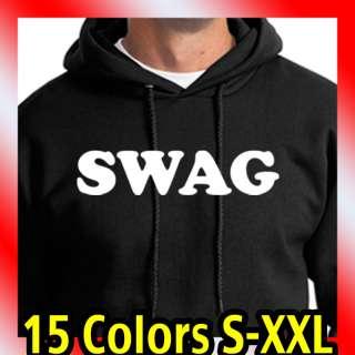 SWAG HOODIE odd future free earl OFWGKTA tee wolf gang t shirt jumper