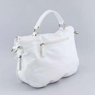 Ladies Designer Inspired Body Cross Handbag Purse
