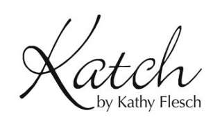 Katch by Kathy Flesch 24k Gold Plated Pearls with Ring, Size 7