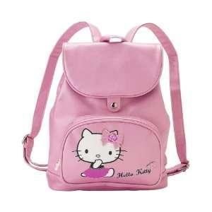 Hello Kitty Mini Backpack Paris