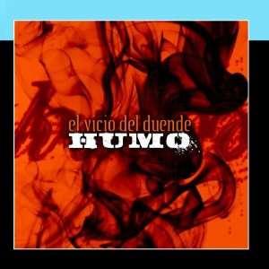 Humo: El Vicio Del Duende: Music