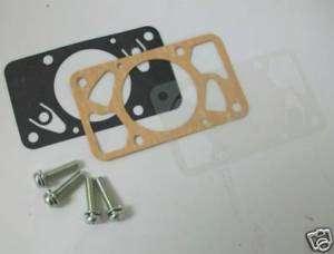 Go Kart Cart Racing Yard Mikuni Fuel Pump Rebuild Kit