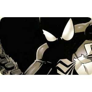 Iron Man Illuminati Marvel Comics Mr. Fantastic Blac Mouse