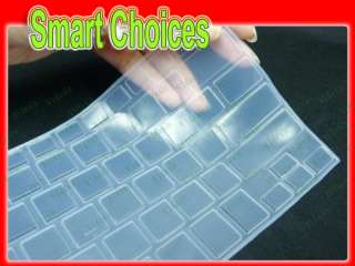 KEYBOARD COVER SKIN protector for HP MINI 5101 Netbook
