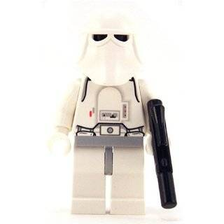 Stormtrooper   LEGO Star Wars Figure  Toys & Games