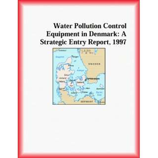 water pollution causes and effects essay
