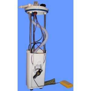 New ADP Fuel Pump Module Assembly 2000, 2001, 2002 2003, 2004, 2005
