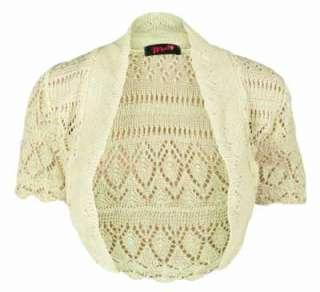 Knitting Pattern Central Shrugs : Hug Me Tight Shrug Pattern Knitting Patterns Auto Design ...