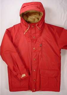 EASTERN MOUNTAIN SPORTS Gore Tex Insulated Jacket (Mens XL)