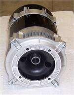 MeccAlte 10200/12000 Watt Generator Head S20W 130T