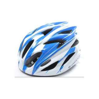 NEW Sport Bicycle Adult Mens HERO cykel Helmet carbon