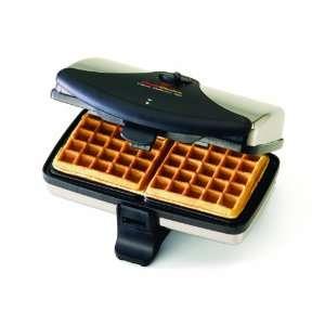 Classic Wafflepro 2 Square Waffle Maker