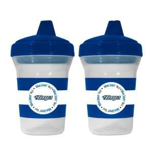 MLB Toronto Blue Jays 2 Pack Sippy Cup