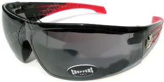 Choppers men Sunglasses biker sport fashion stylish 022