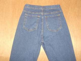 Womens NYDJ Not Your Daughters Jeans size 10
