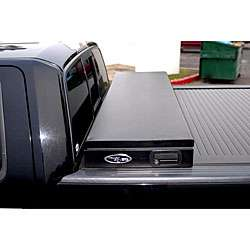 Ford F250/ F350 Shortbed 99 07 American Work Cover/ Toolbox